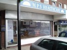 Commercial Property in Ely Valley Road...