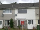 Terraced home to rent in Cynan Close, Beddau, CF38