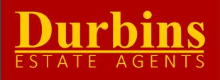 Durbins Estate Agents, Tontegbranch details