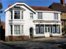 property for sale in High Street, Staplehurst, Tonbridge, Kent