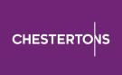 Chestertons, Tenterden logo