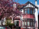 Flat for sale in Troutbeck Road...