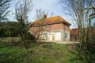 4 bedroom Farm House in Bowcombe, Isle of Wight