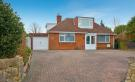 Detached Bungalow in Cowes, Isle Of Wight