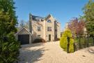 5 bed Detached property for sale in Ryde, Isle Of Wight