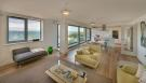 3 bedroom new Apartment in Baring Road, Cowes