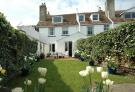 Cottage for sale in Cowes, Isle of Wight