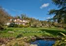 Cottage for sale in Brading, Isle Of Wight