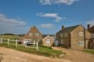 4 bed Detached home for sale in Shorwell, Isle of Wight