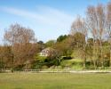 4 bed house for sale in Shanklin, Isle Of Wight