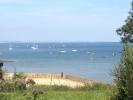 3 bed property for sale in Seaview, Isle Of Wight