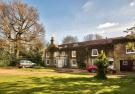 Ryde Manor House for sale