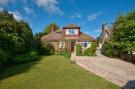 5 bed Detached property for sale in Cowes, Isle Of Wight