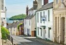 property for sale in Cowes, Isle Of Wight