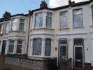 3 bedroom Terraced home in Meads Road, Wood Green...