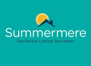 Summermere, Prestwichbranch details