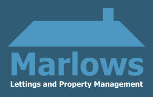 Marlows Lettings & Property Management, Farnhambranch details