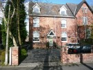 4 bedroom semi detached home to rent in 41 Swann Lane...