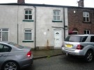 End of Terrace home to rent in 4A Upper Hibbert Lane...