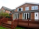 Photo of Laneside Drive,