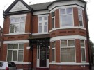 Studio apartment to rent in Rathen Road, Didsbury...