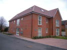 Apartment to rent in Craven Road, Newbury...