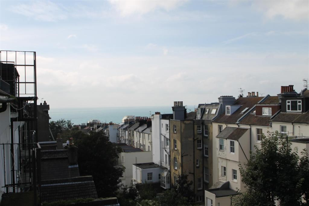 View (5).JPG