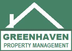 Greenhaven Property Management, Leedsbranch details