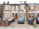 4 bedroom Terraced house for sale in Totteridge Road, EN3