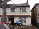 4 bedroom Terraced property in Chesterfield Road, EN3