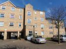 2 bedroom Flat for sale in Harston Drive, EN3