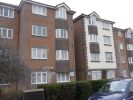 Flat in Tennyson Close, EN3