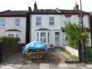 semi detached house in Putney Road, EN3