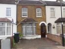 Mandeville Road Terraced house to rent