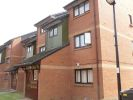 Flat to rent in Maltby Drive, EN1