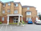 2 bedroom Flat for sale in Lewington Court, EN3