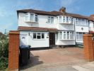 South Ordnance Road End of Terrace house for sale