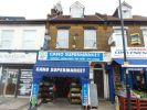 Flat for sale in Ordnance Road, EN3