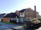 Detached property for sale in Main Street, Burton Joyce