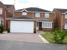 5 bedroom Detached home in Renals Way, Calverton