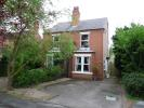 3 bedroom semi detached house for sale in Gordon Road, Burton Joyce
