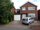 Detached property in Meeks Road, Arnold