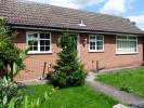 Detached Bungalow for sale in Tim Lane, Burton Joyce
