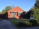 Detached Bungalow for sale in Yew Tree Lane, Gedling