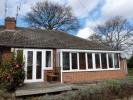 Trent Gardens Semi-Detached Bungalow for sale
