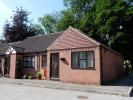 Semi-Detached Bungalow in Elmsdale Gardens...