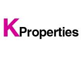 K Properties, Ipswich