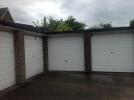 Garage in GARAGE F, PARKSIDE for sale