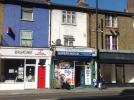 property for sale in 56 FULHAM PALACE ROAD, HAMMERSMITH, LONDON
