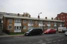 1 bed Flat for sale in 11 STAFFORD HOUSE...